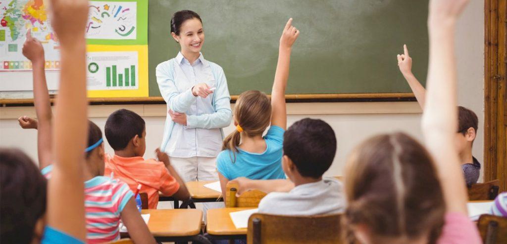 Educación Diferencial 21