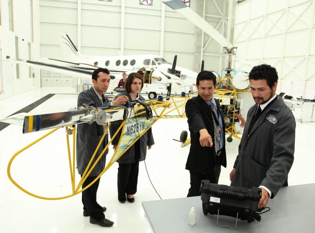 Ingenieria aeronautica 01
