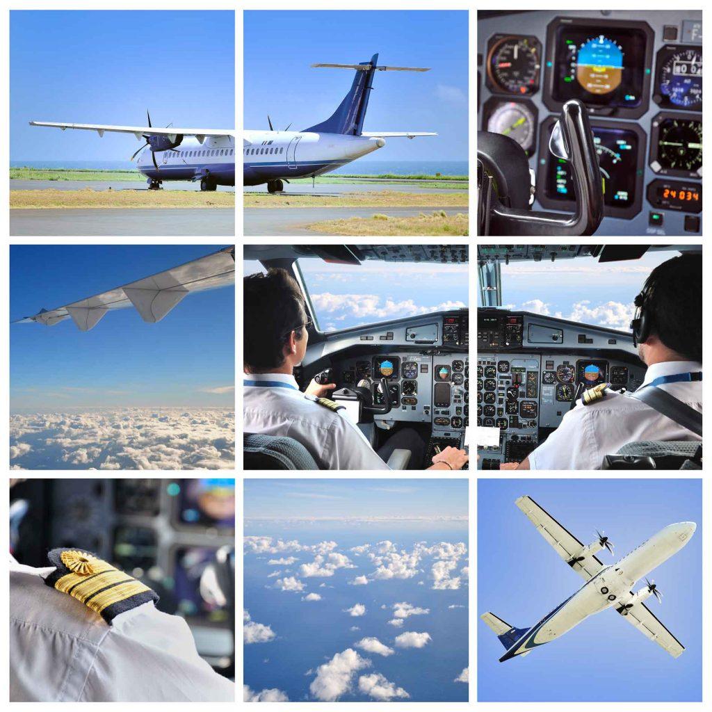 Ingenieria aeronautica 02