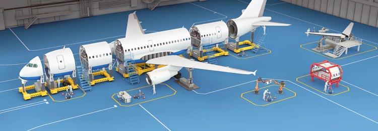 Ingenieria aeronautica 04