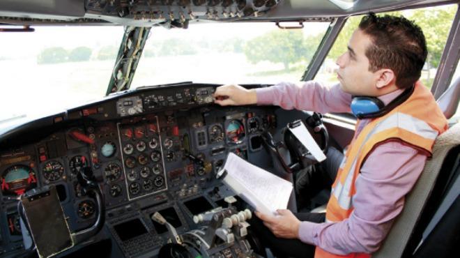 Ingenieria aeronautica 06