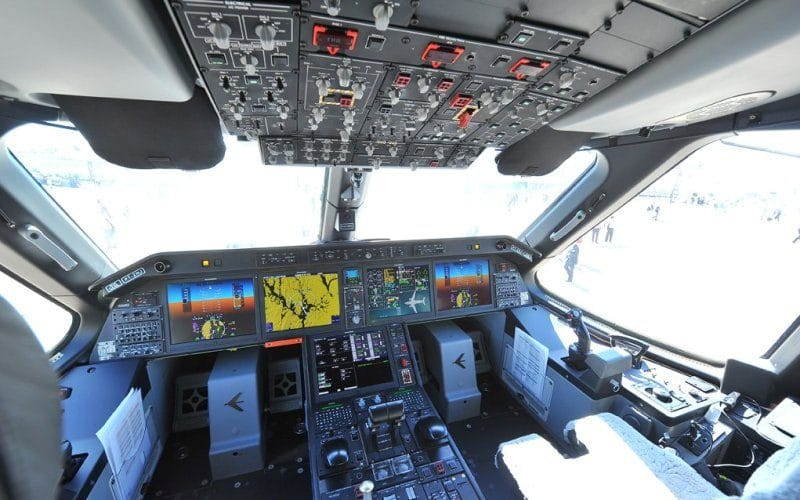 Ingenieria aeronautica 07