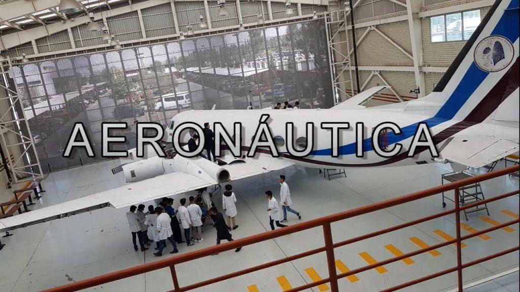 Ingenieria aeronautica 08