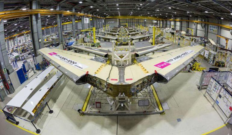 Ingenieria aeronautica 09