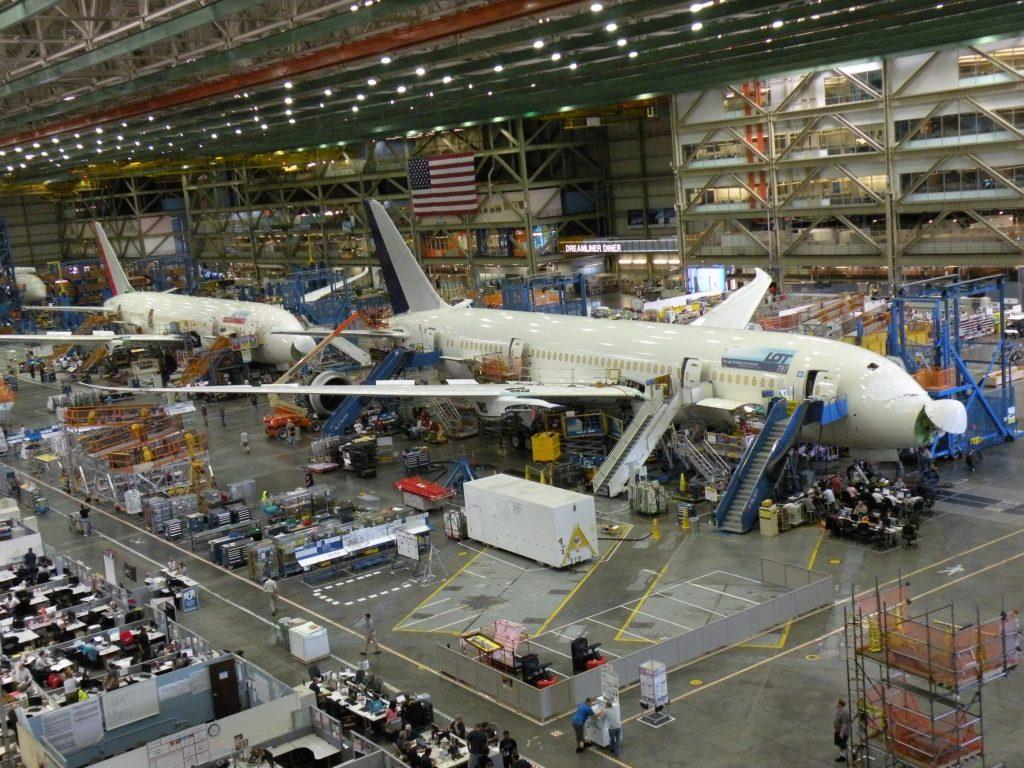Ingenieria aeronautica 11