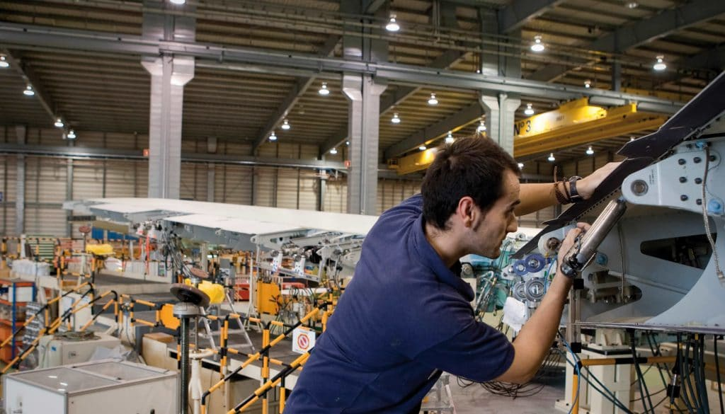 Ingenieria aeronautica 17