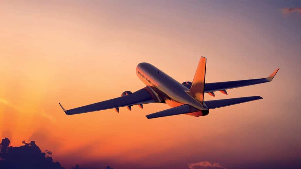 Ingenieria aeronautica 19