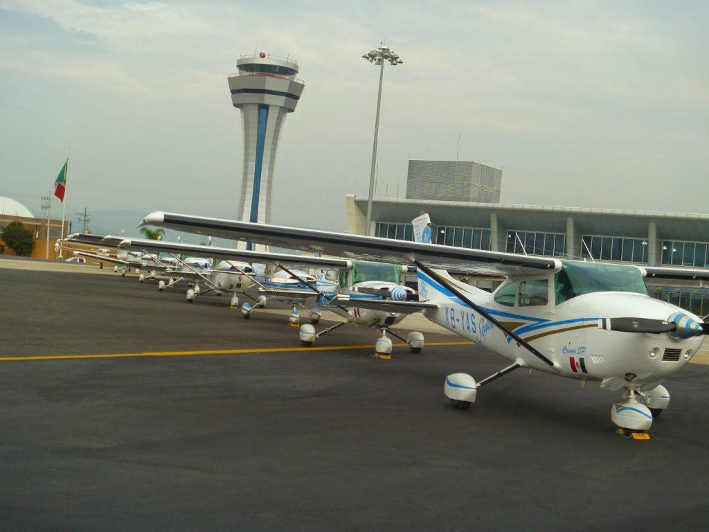 Ingenieria aeronautica 21