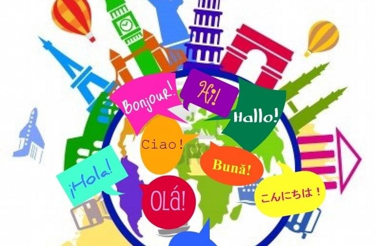 Lenguas Modernas: Qué es, carreras, salida y mucho más