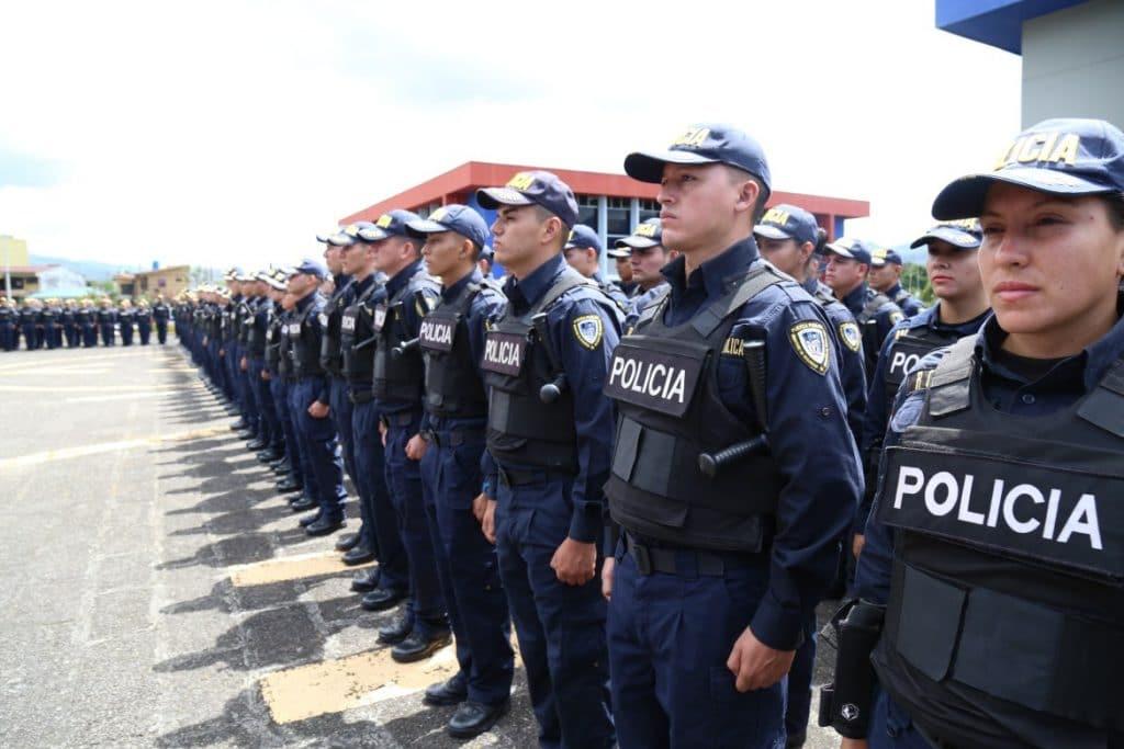 carrera de policia 07