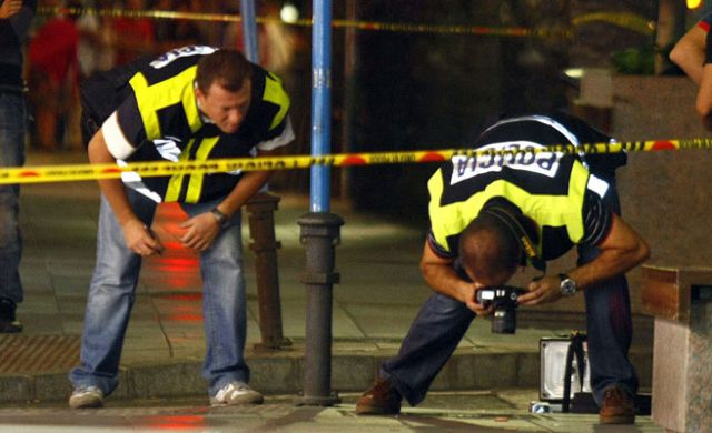 carrera de policia 09