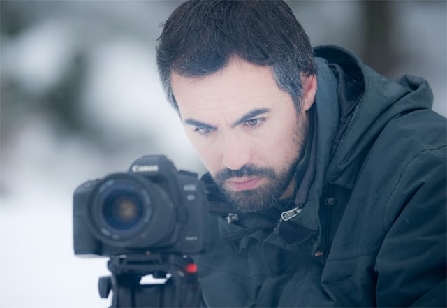 documentalista