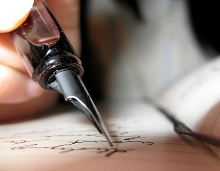escritor-4