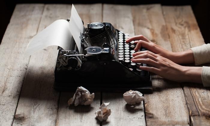 escritor-5