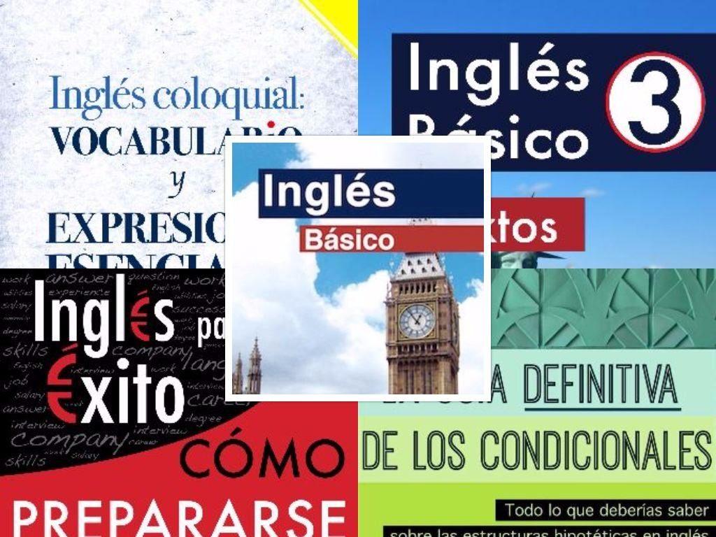 grados en estudios ingleses 5