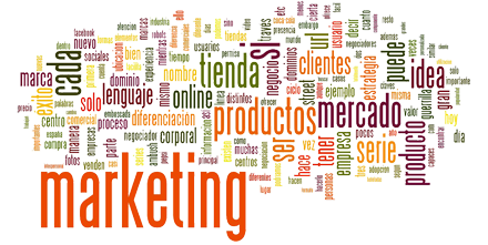 Marketing y publicidad 1
