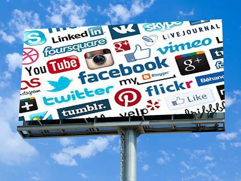 Marketing y publicidad 9