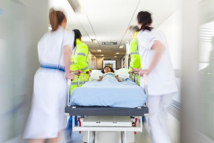 medicina-de-emergencia-1