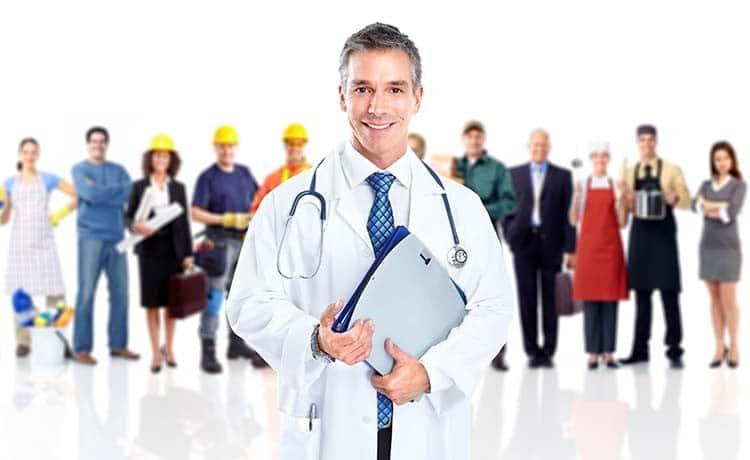 medicina-del-trabajo-1