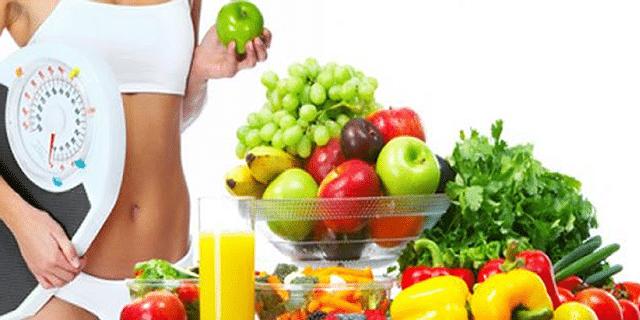 qué universidades dan una nutrición adecuada y un título de dietista