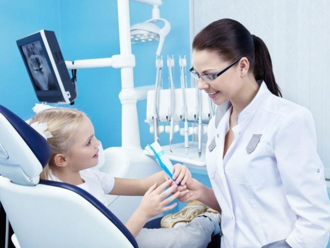 duracion de la carrera de odontología