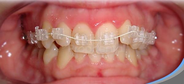 funciones de un dentista