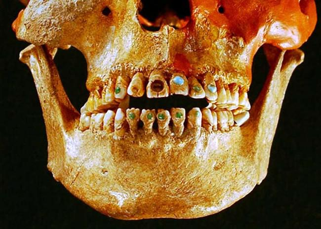 Ortodoncistasss