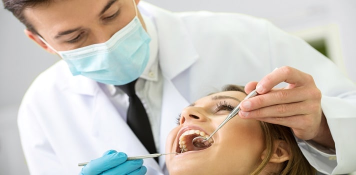 ortodoncistas vs odontólogos
