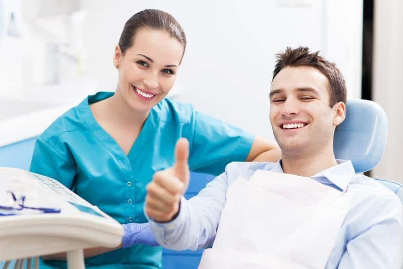 ortodoncista final