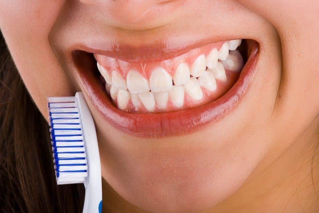 periodoncista