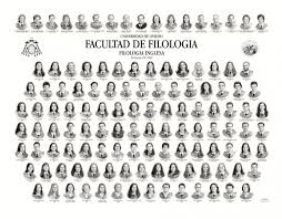 La Filología Clásica