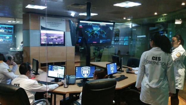 policía cibernética 6