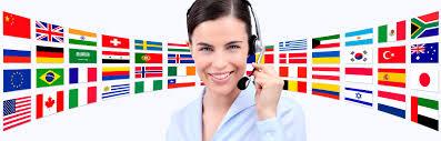 Tipos de traducción e Interpretación