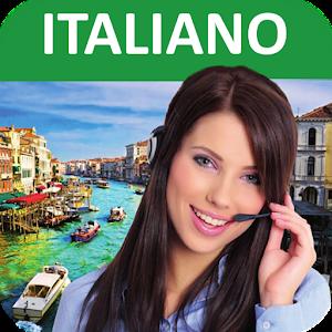 Traducción e interpretación Italiana