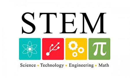 Carreras STEM