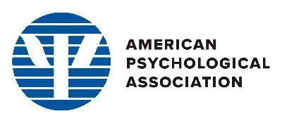 Logo de APA