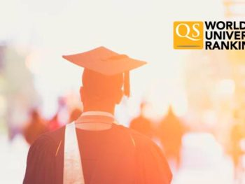 Mejores universidades del mundo