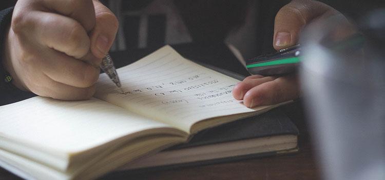 becas para estudiar en el extranjero bachiller